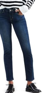 ⭐NWT⭐ LEVI'S Classic Mid-Rise Jeans